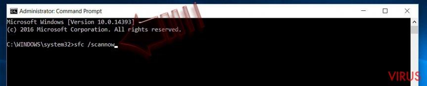 Como reconfigurar o Microsoft Edge? instantâneo