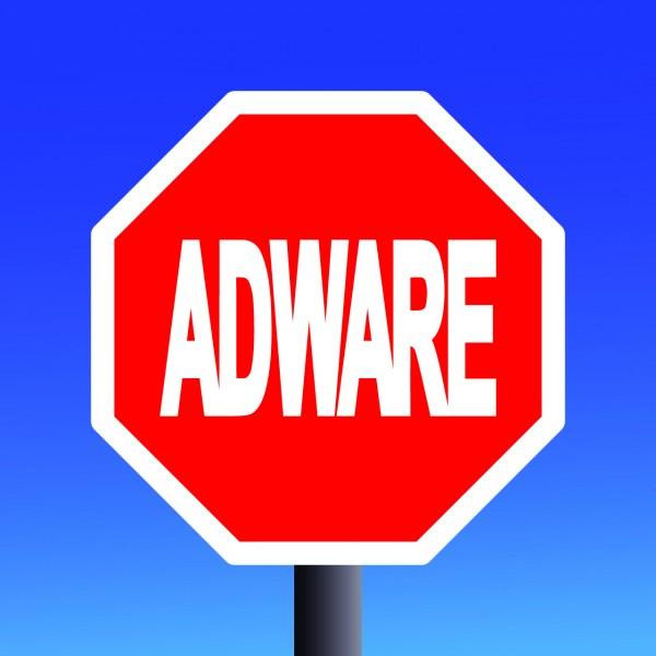 Seqüestradores de navegador e adwares são agora em segundo lugar entre os malwares