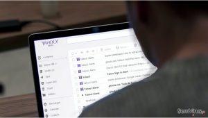 Outra grande fuga de informação: mais de 200 milhões de contas Yahoo pirateadas surgem na web negra
