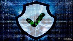 As melhoras ferramentas gratuitas de remoção de malware de 2017