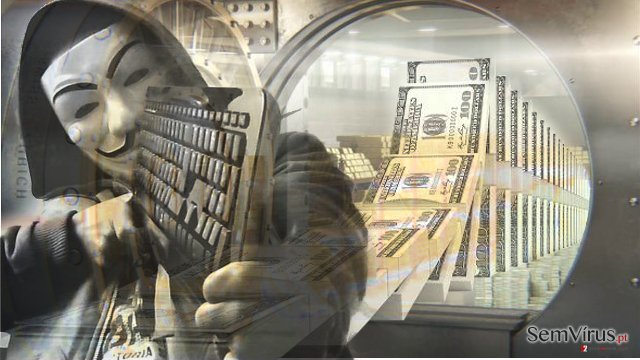Cybercriminals love to collect ransoms - do not give your money to them!