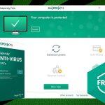 As melhores ferramentas de remoção de malware gratuitas de 2019 instantâneo