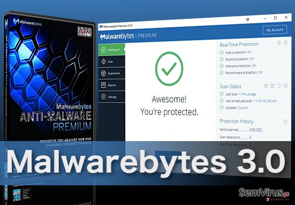 The best ransomware removal tools of 2017