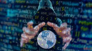Hackers empregam o ransomware KeyPass para ataques manuais