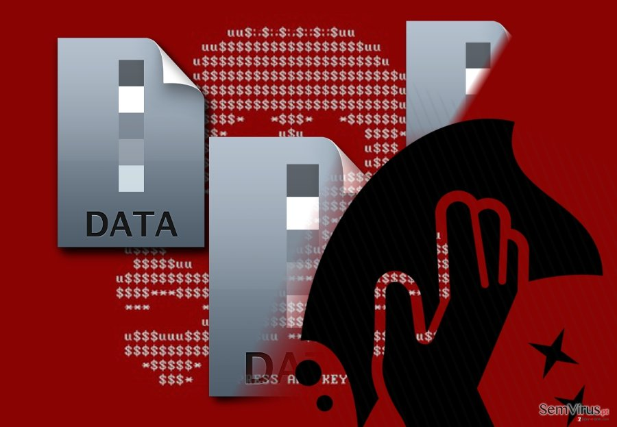 Petya/NotPetya  is not a data wiper as some may think