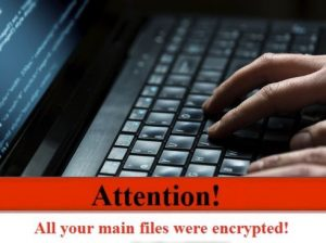 Hackers Russos são suspeitos de estar por trás do vírus Locky