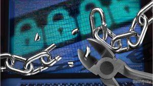 As melhores ferramentas de remoção de ransomware de 2017