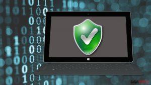 Os melhores software anti-malware de 2021