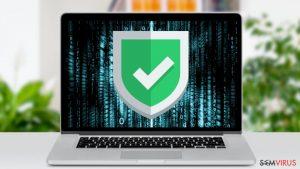 O melhor software de remoção de malware de 2018