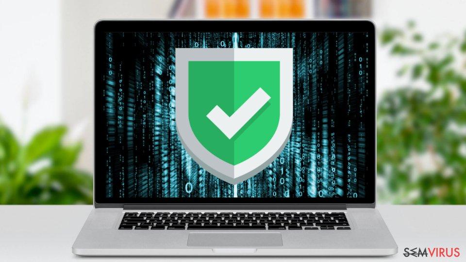 O melhor software de remoção de malware de 2019