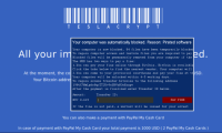 the-picture-of-ransomware-teslacrypt.png
