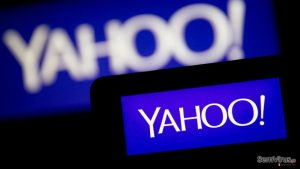 Yahoo pirateado: o que vem a seguir na lista de alvos dos ciber-criminosos?