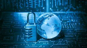 O novo herdeiro do vírus Locky - Zepto ransomware - faz a sua aparição