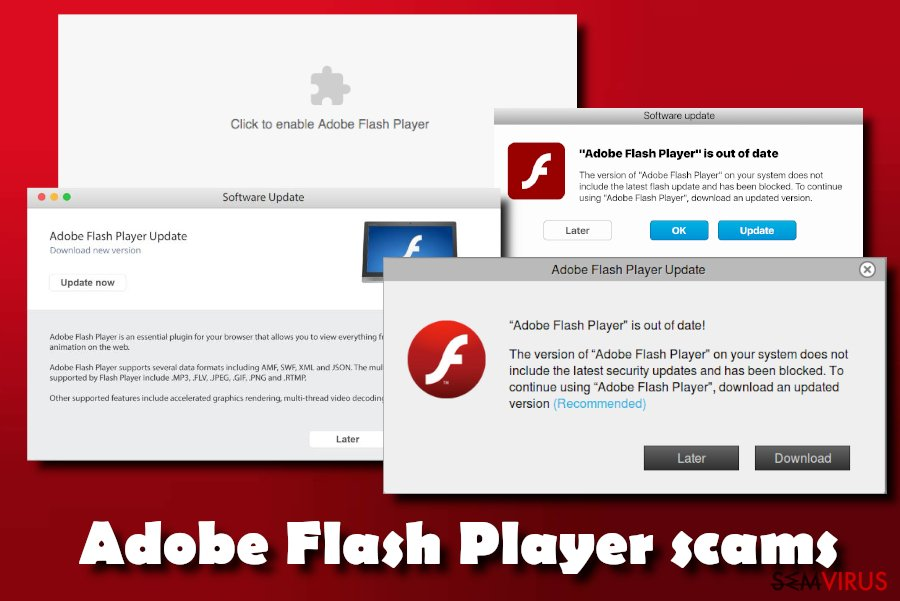 descargar flash player gratis para mac ultima version