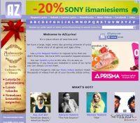 ads-by-azlyrics_pt.jpg