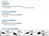 ads-by-saver-adware_pt.jpg