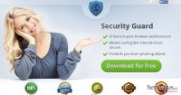 ads-by-security-guard_pt.jpg