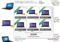 ads-by-tremendous-sale_pt.jpg