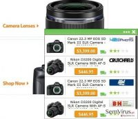 ads-by-websize_pt.jpg