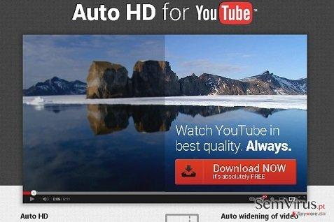 Anúncios de Youtubegizmos instantâneo