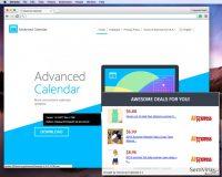 advanced-calendar-2-0-virus_pt.jpg