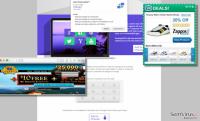 amazingtab-ads-amazingtab-adware_pt.png