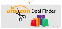 amazon-deal-finder-snapshot_pt.png