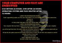 anonymous-rasnomware_pt.jpg