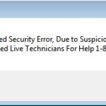 Antivirussupport.in virus instantâneo