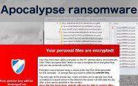 apocalypse-ransomware-virus-image_pt.jpg