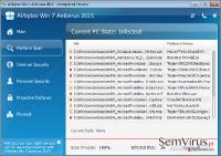 avbytes-win-7-antivirus-2015_pt.png