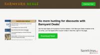 barnyard-deals_pt.png