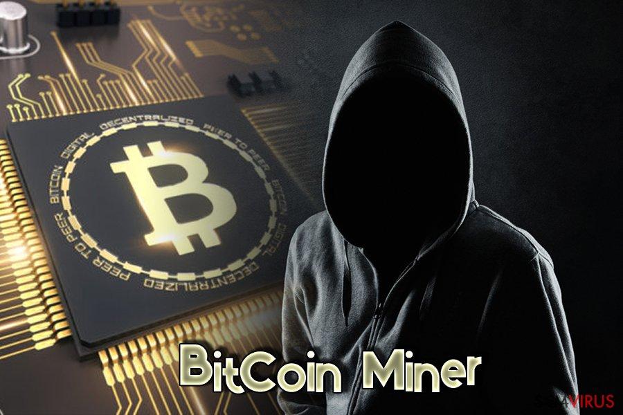 Remover bitcoin vrus instrues de remoo set 2018 actualizao bitcoin virus instantneo bitcoin virus instantneo ccuart Images