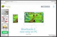 bluestacks-adware_pt.jpg