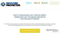 browser-protector_1_pt.jpg