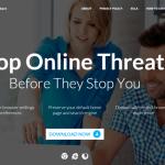 BrowserProtect adware instantâneo
