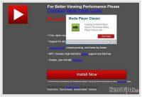 cdn-downloads-free-video-com-pop-up-virus_1_pt.jpg