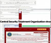 central-security-treatment-organization-ransomware_pt.jpg