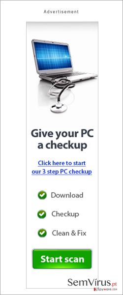 BetterPriceCheck ads instantâneo
