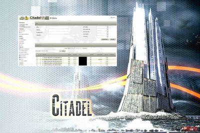 Citadel virus