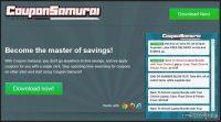 coupon-samurai-ads_pt.jpg