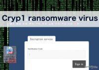 cryp1-ransomware-virus-illustration_pt.jpg
