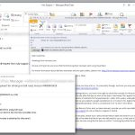 Vírus ransomware Dharma instantâneo