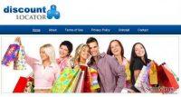discount-locator-ads_pt.jpg