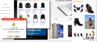 displaying-royal-raid-pop-up-and-banner-ads-on-chrome_pt.png
