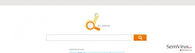 Do-search instantâneo