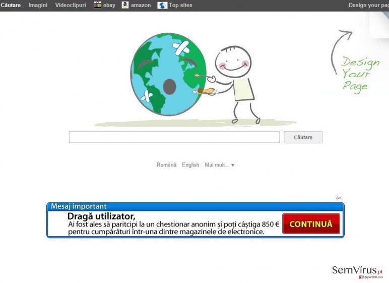 Doko-search.com instantâneo