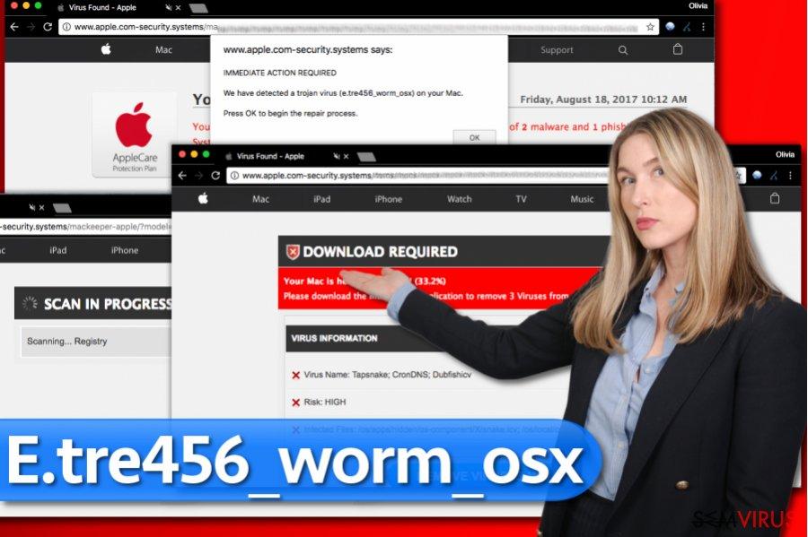 Vírus E.tre456_worm_osx