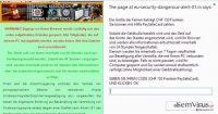 eu-security-dangerous-alert-01-in-1_pt.jpg