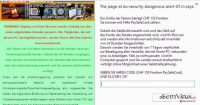 eu-security-dangerous-alert-01-in_pt.jpg